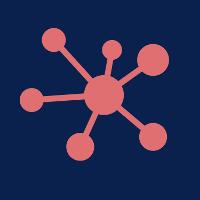 Self-hosting Git Repositories with Gitea